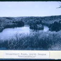 Breakheart Reservation