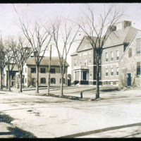 Main St, changed from center