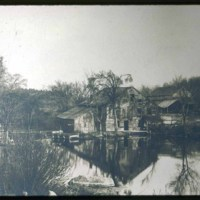 North Saugus, Water 1st, Howletts Mill