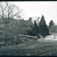 North Saugus, Water Street, Howletts Mill