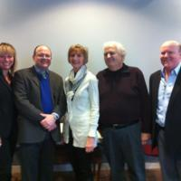 Board of Trustees of Saugus Public Library