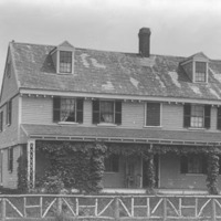 Humphrey House 1903