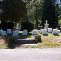 digitalphoto2007beebe-family-plot1.jpg