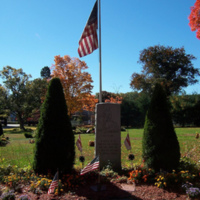 digitalphoto2007firefighters-memorial.jpg