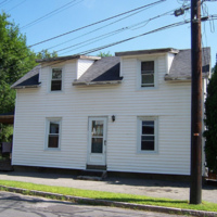 House at 22 Valley Street, Wakefield, Mass.