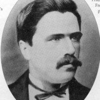 Patrick J. McLaughlin, Wakefield Municipal Gas & Light Department's first gas supervisor