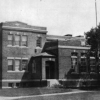 Woodville School, 1930