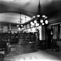 WPL_frost-circulation-desk-1900_access.jpg